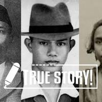 Kehebatan para pejuang ini dalam membela kemerdekaan Indonesia sudah tidak perlu dipertanyakan lagi, tapi bagaimana dengan kisah cintanya? (Foto: istimewa)