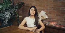 Tiara Andini (Youtube/ Tiara Andini)
