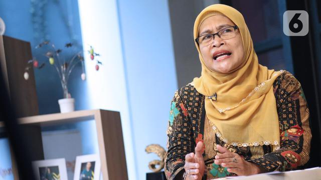 Investasi Bodong Bikin Masyarakat Tidak Rasional Bisnis Liputan6 Com