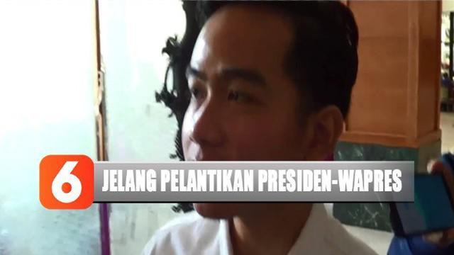 Begitu juga dengan sang buah hati Jan Ethes, yang juga tidak bisa diajak ke Jakarta.