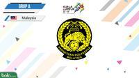 Malaysia Sea Games 2017 (Bola.com/Adreanus Titus)