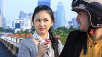 Miniseri SCTV Gadis Pemimpi, episode perdana tayang Senin (2/9/2019) pukul 15.25 WIB (Dok Starvision)