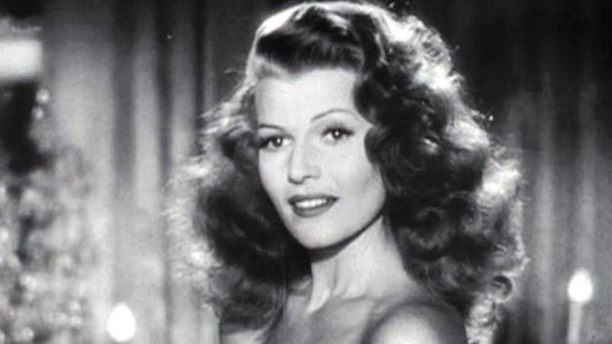Rita Hayworth ternyata pernah menikahi seorang pangeran (Wikimedia/Public Domain)#source%3Dgooglier%2Ecom#https%3A%2F%2Fgooglier%2Ecom%2Fpage%2F%2F10000