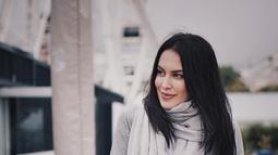 sophia_latjuba88 ig