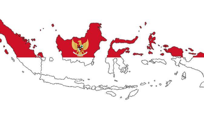Macam Macam Rumah Adat Indonesia Dari Sabang Sampai Merauke Hot Liputan6 Com