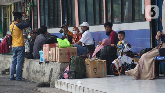 BMKG: Iklim Tropis Indonesia Bikin Virus Corona Terhambat, tapi Mobilitas Masyarakat Tinggi