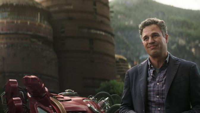 Bruce Banner di Avengers: Infinity War. (Marvel Studios)#source%3Dgooglier%2Ecom#https%3A%2F%2Fgooglier%2Ecom%2Fpage%2F%2F10000