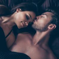 Seks/copyright: shutterstock