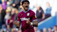Pemain Aston Villa, Tyrone Mings. (dok. Aston Villa)