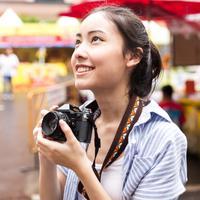 Ilustrasi Travelling/copyright shutterstock
