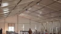"GoTo x KADIN Indonesia x Samator Group Inisiasikan ""Rumah Oksigen untuk Bangsa"" Pertama di Indonesia."