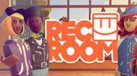 Peningkatan pengguna dan pendanaan terbaru menjadi faktor pendorong status tersebut. Rec Room jadi salah satu dari yang pertama platform yang fokus pada VR yang berstatus Unicorn. (Dok: Rec Room)