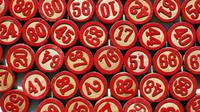 Ilustrasi angka-angka permainan Bingo. (Sumber paddypower.com)