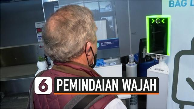 THUMBNAIL biometrik