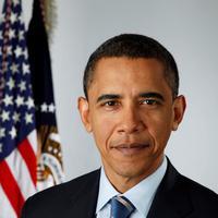 Obama masa kini | via: en.wikipedia.org