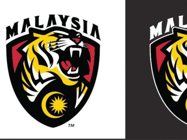 Timnas Malaysia Punya Logo Anyar Jelang Piala Aff Indonesia Bola Com