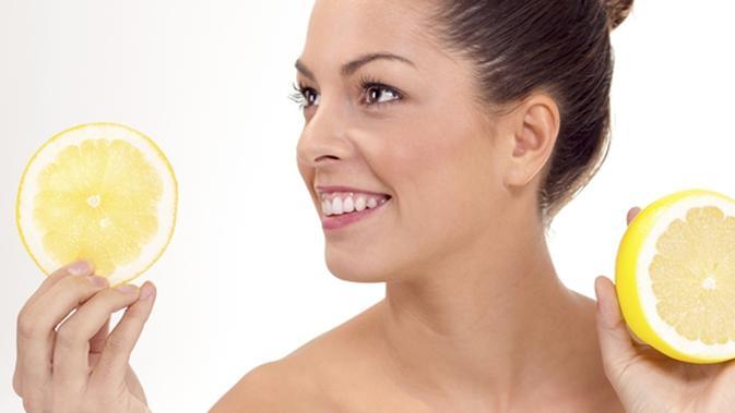 Cara Menghilangkan Komedo Dalam 5 Menit Dengan Bahan Alami Beauty Fimela Com