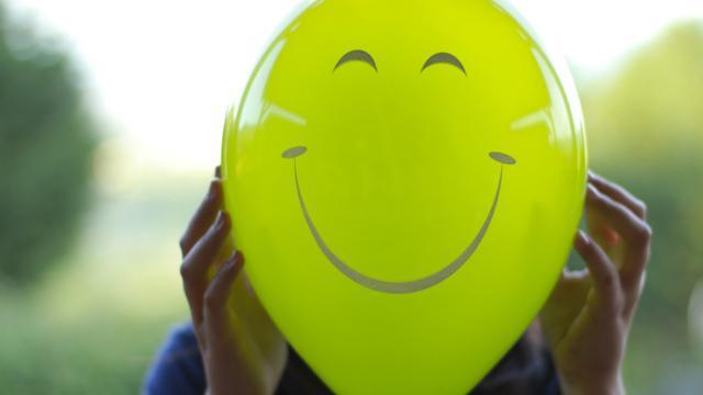 Sedang Bad Mood Hilangkan Dengan 5 Cara Sederhana