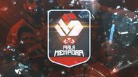 Piala Menpora - Ilustrasi Variasi Logo (Bola.com/Adreanus Titus)