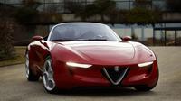 Lini model sport akan diperkenalkan dalam bentuk sedan midsize pada bulan Juni 2015 mendatang.