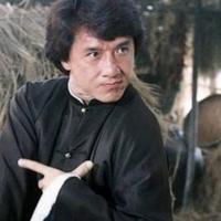 Anak perempuan Jackie Chan yang bernama Etta Ng kembali menggemparkan publik. Bukan lagi soal percobaan bunuh  diri yang sempat dilakukannya beberapa waktu lalu, melainkansoal statusnya sebagai sesama penyuka jenis.(Instagram/eyeofjackiechan)