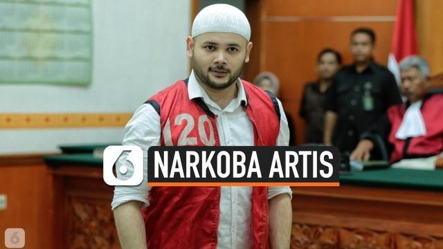 Ridho Rhoma kembali kembali terjerat kasus penyalahgunaan narkotika. Ia ditangkap Satuan Narkoba Polres Pelabuhan Tanjung Priok saat berada di sebuah apartemen.