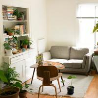Kecil namun penting, sejumlah barang yang sering lupa dipersiapkan saat pindah rumah (Foto: Unsplash)