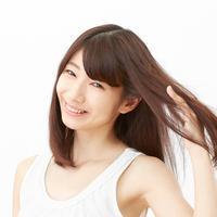 Ilustrasi rambut/copyright shutterstock by siro46