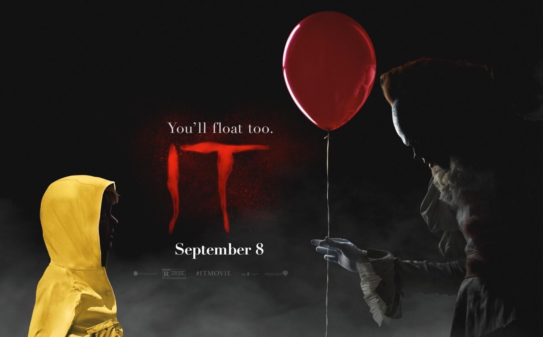 Film It (Warner Bros/IMDb)