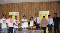 Kerjasama Bank BTN dengan PT Adhi Commuter Properti