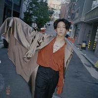 Nam Taehyun (Foto: Instagram/souththth)