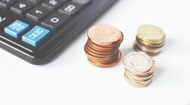 Mulai Mengatur Anggaran Keuangan