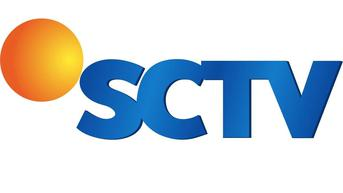 Live Streaming SCTV FTV Pagi: Di Dalam Soto Yang Segar Terdapat Cinta Yang Enak, Minggu 26 September 2021 Pukul 09.30 WIB
