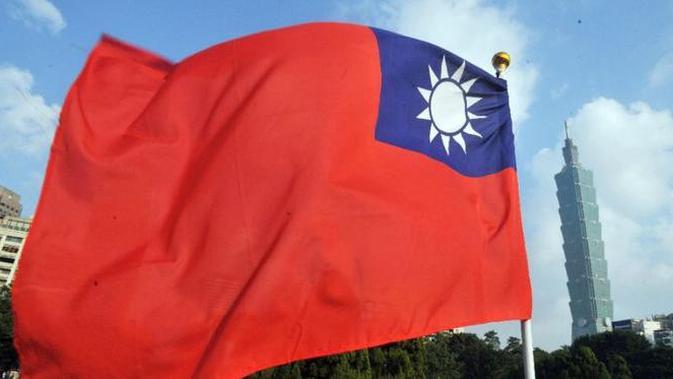 Berhasil Turunkan Kasus COVID-19, Taiwan Jadi Negara Teraman untuk Pemberangkatan Pekerja Migran