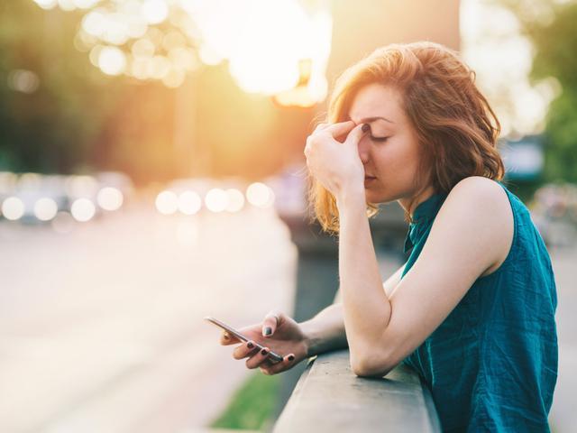 Putus Cinta Tapi Ingin Kembali Lakukan 3 Hal Ini Lifestyle Liputan6 Com