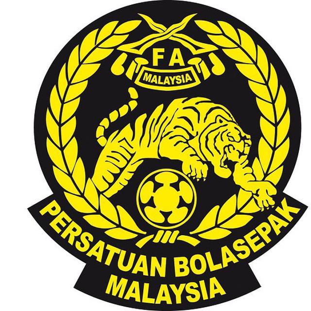 Beda Sikap Dengan Pssi Fam Minta Klub Ikuti Pedoman Fifa Soal