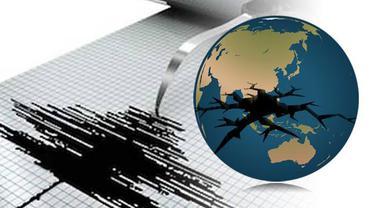 Syukurlah, BMKG Cabut Status Potensi Tsunami dari Gempa Mentawai