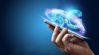 Kemkominfo: 5G Harus Bermanfaat Bagi Masyarakat, Jangan Lebih Dinikmati Asing
