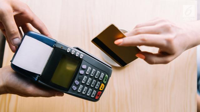 Image result for 3 Manfaat Kartu Kredit untuk Berlibur