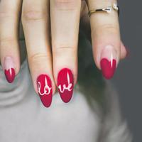 Ilustrasi Nail Art (Unsplash.com)