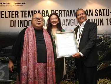 20161228-Piagam-Muri-Jakarta-IA
