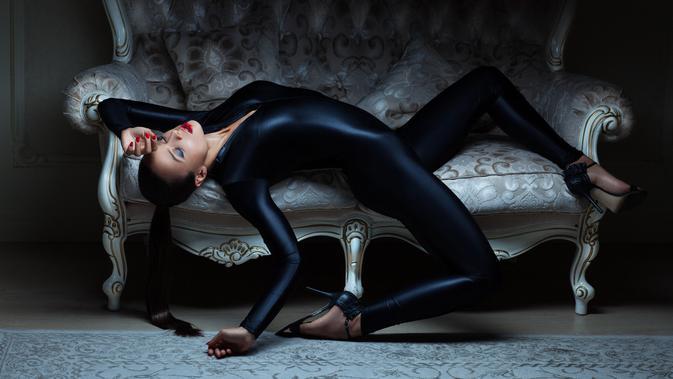7 Mimpi Berhubungan Seks Dngn Orang-Orang Ini Punya Makna Mendalam