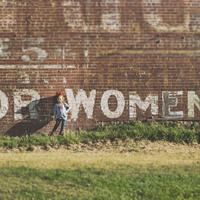 Ilustrasi perempuan | unsplash.com