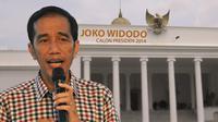 Ilustrasi Capres Jokowi (Liputan6.com/Andri Wiranuari)