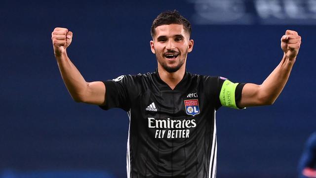 5 Pemain Incaran Arsenal di Bursa Transfer Musim Depan