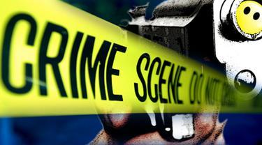crime-scene-130714c.jpg