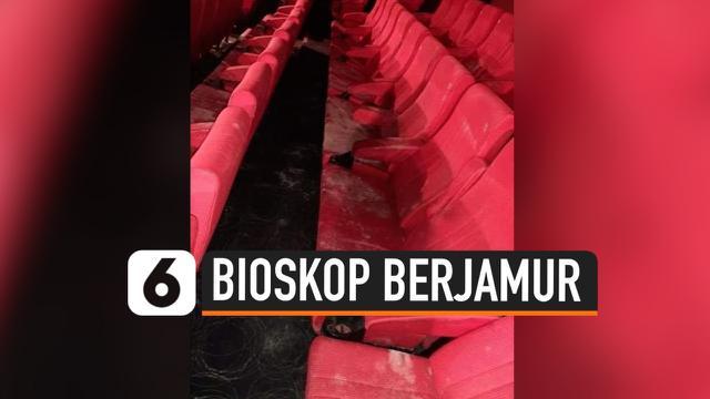 THUMBNAIL bioskop