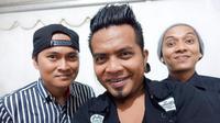 Endank Soekamti (Official Facebook Page)