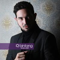 Kehidupan Donny Michael berubah setelah menikah dan memiliki anak. (Fotografer: Adrian Putra, DI: Muammad Iqbal Nurfajri/Bintang.com)