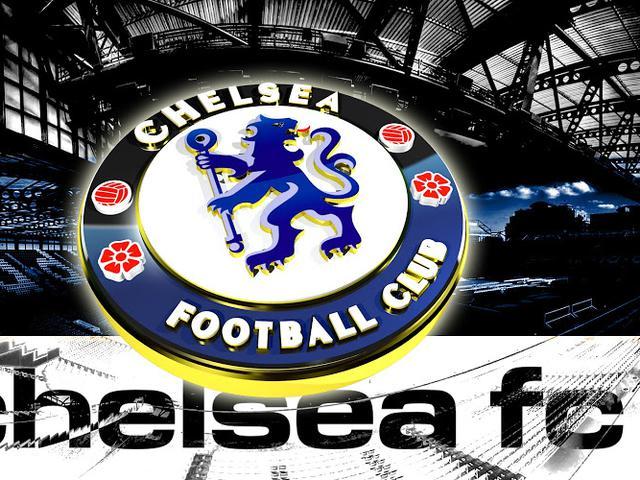 Arti Lambang Klub Chelsea Yang Perlu Kalian Ketahui Lifestyle